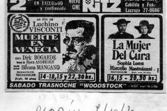 avisos_diarios152