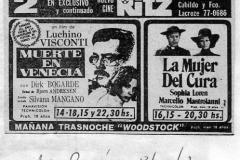 avisos_diarios153