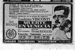 avisos_diarios155