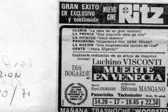 avisos_diarios160