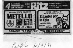 avisos_diarios167