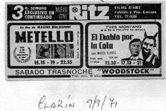 avisos_diarios174