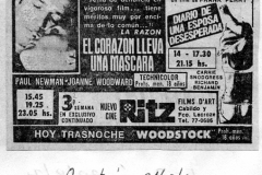 avisos_diarios179