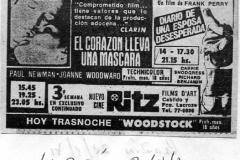 avisos_diarios180