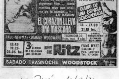avisos_diarios181