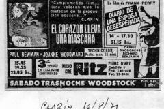 avisos_diarios182
