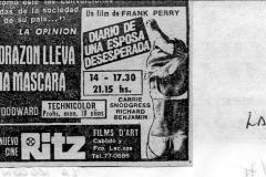 avisos_diarios183
