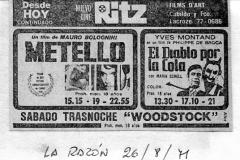 avisos_diarios185