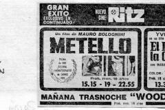 avisos_diarios186