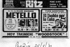avisos_diarios187