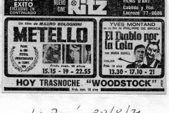 avisos_diarios188