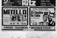 avisos_diarios189