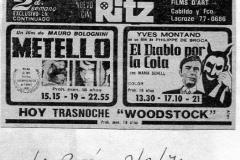 avisos_diarios190