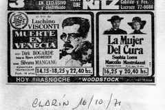 avisos_diarios191