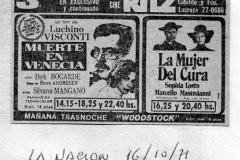 avisos_diarios192