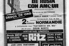 avisos_diarios193