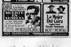 avisos_diarios194