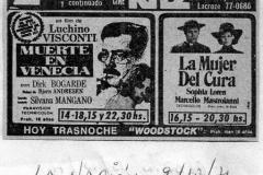 avisos_diarios195