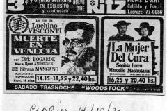 avisos_diarios198
