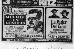 avisos_diarios199