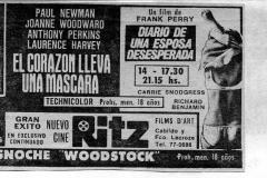avisos_diarios201