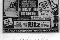 avisos_diarios202