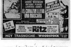 avisos_diarios203