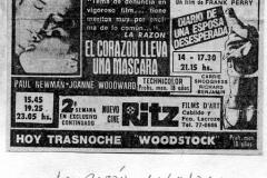 avisos_diarios205