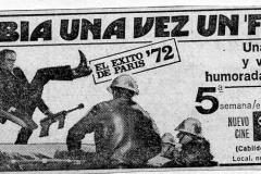 avisos_diarios224