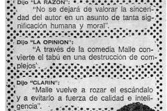 avisos_diarios225