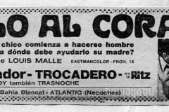 avisos_diarios227