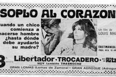 avisos_diarios228