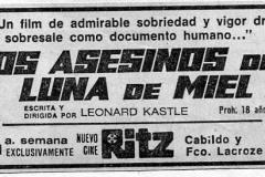 avisos_diarios232