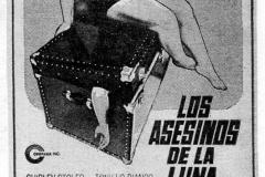avisos_diarios233