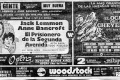 avisos_diarios235