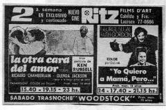 avisos_diarios239
