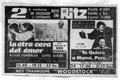 avisos_diarios240
