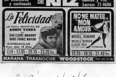avisos_diarios247