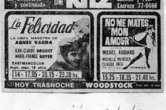 avisos_diarios248