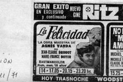 avisos_diarios250