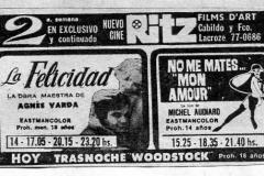 avisos_diarios251