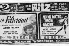 avisos_diarios252