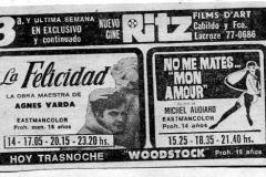avisos_diarios253