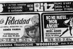 avisos_diarios254