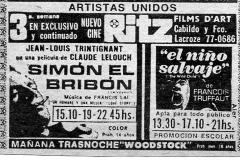 avisos_diarios257