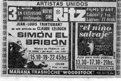 avisos_diarios262