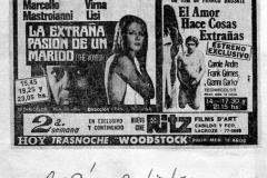 avisos_diarios026