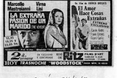 avisos_diarios028