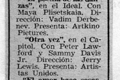 avisos_diarios043