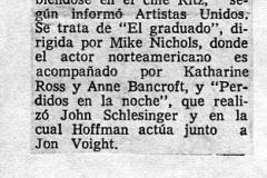 avisos_diarios024